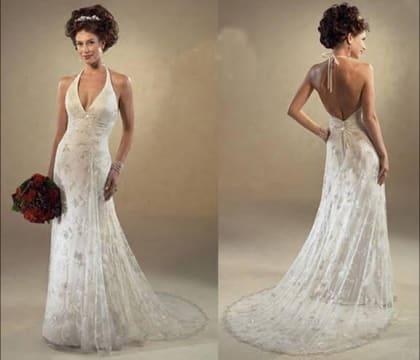 vestidos-novia-boda-civil-3