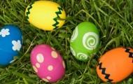 huevos-de-pascua-una-actividad-divetida_4188