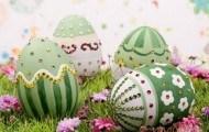 huevos_de_pascua_principal