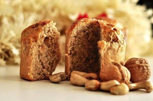receta-pan-dulce-intregral-alimentos-saludables